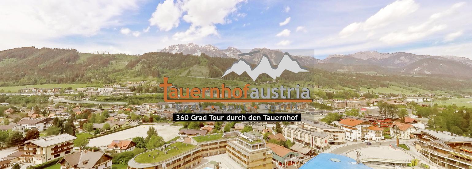 Tauernhof-Virtuelle_Tour